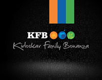 Kirloskar Family Bonanza