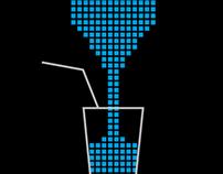 Water Bar Concept