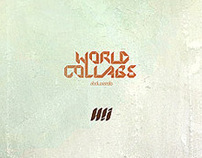 The World Collabs