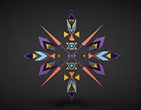 Symmetricise