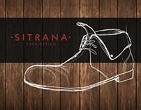 SITRANA Shoe Design