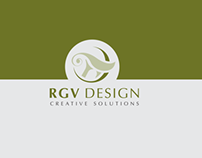 RGV Design