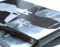 Packaging shortfilm N.N