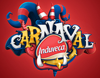 Carnaval Induveca
