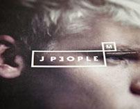 Jpeople Magazine 15