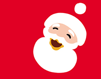 Arequipe Navidad Alpina
