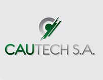Cautech S.A.