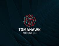 Tomahawk Techologies