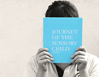 Journey of the Sensory Child