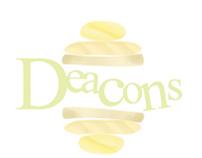 Deacons Quality Sandwiches