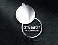 CLUB VOYEUR