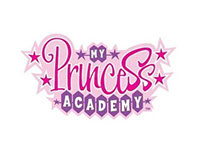 My Princess Academy Catalog