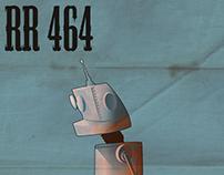 RR 464