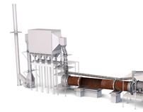 FLSmidth Ferronickel Systems Models