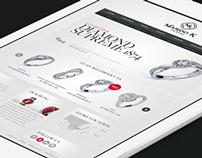 Mardo K Jewelry