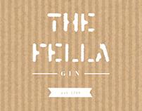 The Fella - Gin