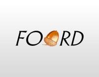 Foord Asset Management (Concept)
