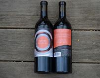 Future Perfect Wine