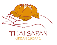 Thai Sapan