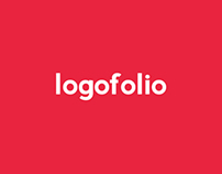 Logo Designs 10'2013
