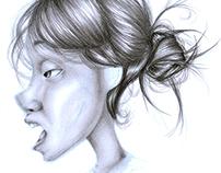 manually illustrations