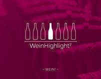 Wine7 – Wine Highlight7