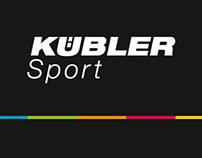 Kübler Sport