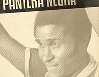CORREIO DA MANHÃ DVD Eusébio
