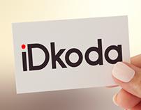 iDkoda