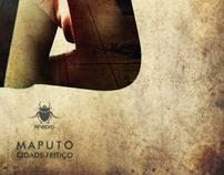 Maputo - Cidade Feitiço