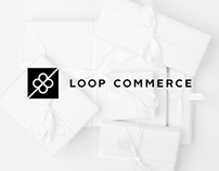 Loop Commerce