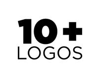 10+ Logos