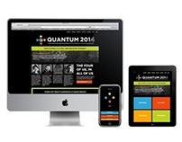 Quantum 2014