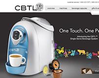 CBTL Website