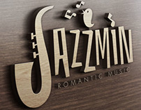 Jazzmin · Romantic Music