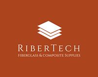 RiberTech