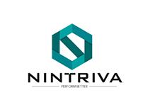 Nintriva Branding