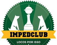 ImpedClub