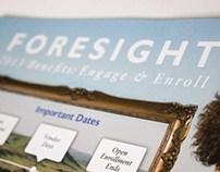 Foresight Magazine