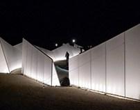 Qatar Wedding by Fabric Images