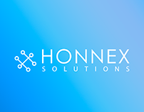 Honnex Qatar