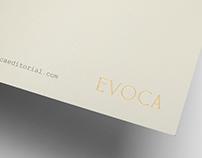 Evoca Editorial
