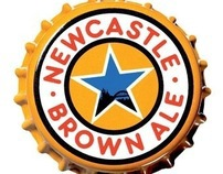 Newcastle Brown Ale On Premise Campaign