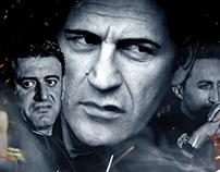 PLUMBI FUNDIT - FILM POSTER