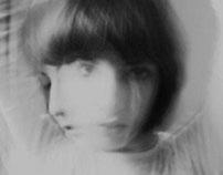 Monochrome Self-Esteem