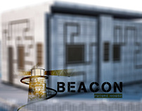 BEACON - Future House - FEDA Competition