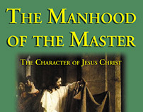 The Manhood of the Master
