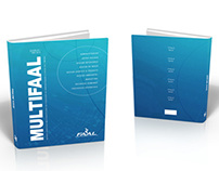 Revista Multifaal