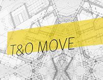 T&O Move