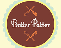 Batter Patter